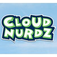 Cloud Nurdz Salts